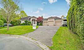 16536 86a Avenue, Surrey, BC, V4N 3G7