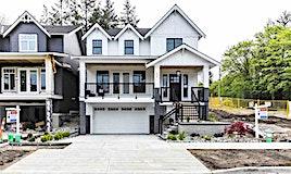 826 163a Street, Surrey, BC, V4A 1A3