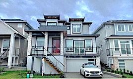 14232 62 Avenue, Surrey, BC, V3X 1C1