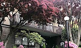203-120 E 4th Street, North Vancouver, BC, V7L 1H6