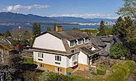 4545 W 6th Avenue, Vancouver, BC, V6R 1V4
