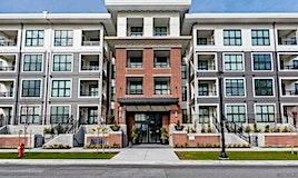 432-9551 Alexandra Road, Richmond, BC, V6X 0S6