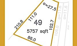 35324 Raven Court, Abbotsford, BC, V3G 0G2
