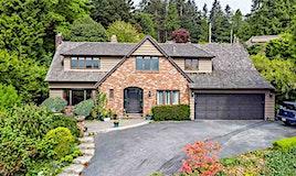 4731 Rutland Road, West Vancouver, BC, V7W 1G6