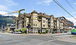 306-38003 Second Avenue, Squamish, BC, V8B 0B4