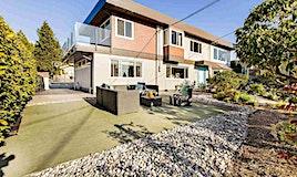 3350 Calder Avenue, North Vancouver, BC, V7N 3R7