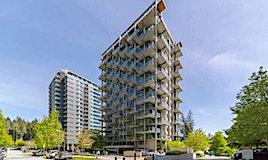302-5782 Berton Avenue, Vancouver, BC, V6S 0C1