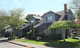 5660 Sandiford Place, Richmond, BC, V7E 5M5