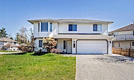 31345 Conair Avenue, Abbotsford, BC, V2T 5G5