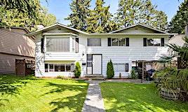 14755 69 Avenue, Surrey, BC, V3S 2C5