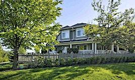23-6852 193 Street, Surrey, BC, V4N 0C8