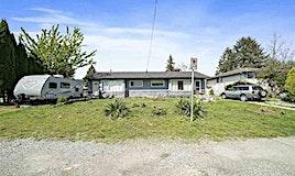 1953 Dorset Avenue, Port Coquitlam, BC, V3B 2A5