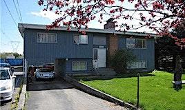 14042 110 Avenue, Surrey, BC, V3R 1Z2