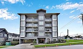 309-13628 81a Avenue, Surrey, BC, V3W 3E2
