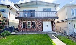 3420 E 24th Avenue, Vancouver, BC, V5R 1G6
