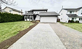 15261 95 Avenue, Surrey, BC, V3R 9B9