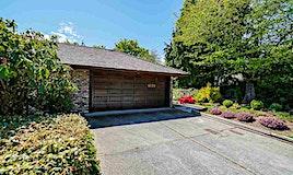 1739 Southmere Crescent, Surrey, BC, V4A 7A8