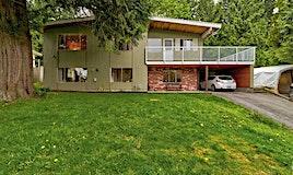 3078 Spuraway Avenue, Coquitlam, BC, V3C 2E5