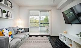 307-222 E 30th Avenue, Vancouver, BC, V5V 2V1
