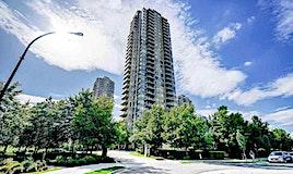 2901-2355 Madison Avenue, Burnaby, BC, V5C 0B3