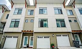 93-9989 E Barnston Drive, Surrey, BC, V4N 6N3