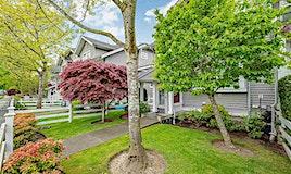 55-16760 61 Avenue, Surrey, BC, V3S 3V4