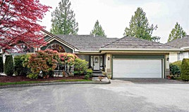 11-4001 Old Clayburn Road, Abbotsford, BC, V3G 1C5