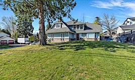 18063 60 Avenue, Surrey, BC, V3S 1V5