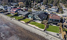 1584 Beach Grove Road, Delta, BC, V4L 1N6