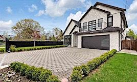 10988 139a Street, Surrey, BC, V4A 8J2