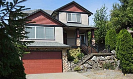 8341 Peacock Place, Mission, BC, V2V 7G6