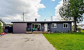 6038 175b Street, Surrey, BC, V3S 4B8