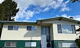 6850 Sperling Avenue, Burnaby, BC, V5E 2V9