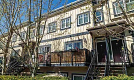 206-2263 Triumph Street, Vancouver, BC, V5L 1L2