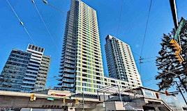 1503-488 SW Marine Drive, Vancouver, BC, V5X 0C6