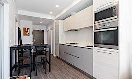 208-523 W King Edward Avenue, Vancouver, BC, V5Z 0J3
