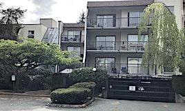304-15238 100 Avenue, Surrey, BC, V3R 7T9