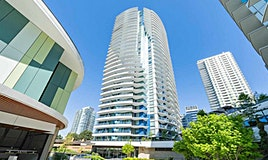 408-8189 Cambie Street, Vancouver, BC, V6P 0G6