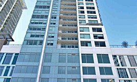 2802-908 Quayside Drive, New Westminster, BC, V3M 0L4