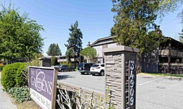 1217-34909 Old Yale Road, Abbotsford, BC, V3G 2E7