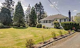 11755 243 Street, Maple Ridge, BC, V4R 1L9
