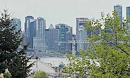 Lot 2-1143 W Keith Road, North Vancouver, BC, V7P 1Y6