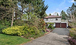 1526 Bishop Road, Surrey, BC, V4B 3K7
