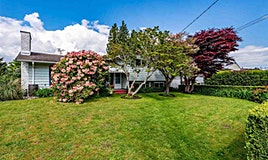32131 Scott Avenue, Mission, BC, V2V 1C3