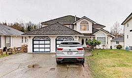 3226 Siskin Drive, Abbotsford, BC, V2T 5R1