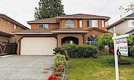 6558 124a Street, Surrey, BC, V3W 0K9