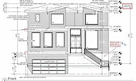 16751 18b Street, Surrey, BC, V3Z 1A2