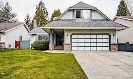 15797 97a Avenue, Surrey, BC, V3R 8C7