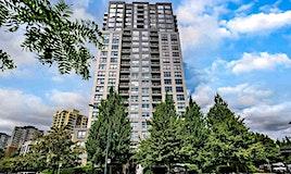 1101-3663 Crowley Drive, Vancouver, BC, V5R 6H4
