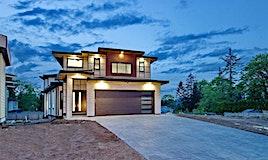 10027 174a Street, Surrey, BC, V4N 4L2